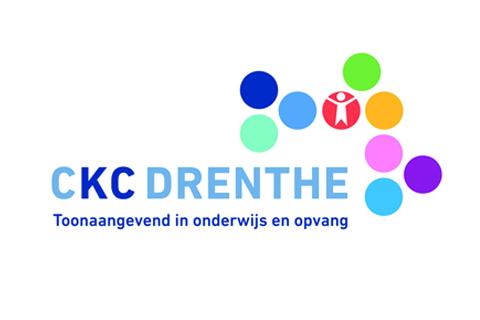 Afbeelding bij Communicatie CKC Drenthe