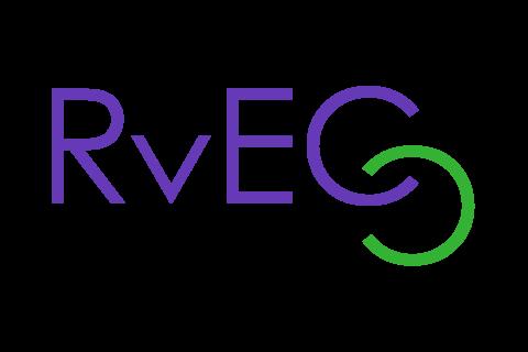Afbeelding bij Interim communicatieadviseur RvEC