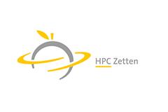 Afbeelding bij HPC Zetten en De Overstap