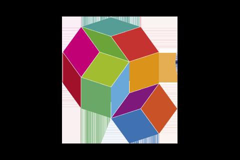 Afbeelding bij Profilering Quadraten