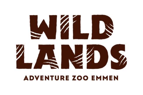 Afbeelding bij Behoeftepeiling IVN/Wildlands